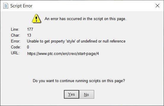 script_error.jpg