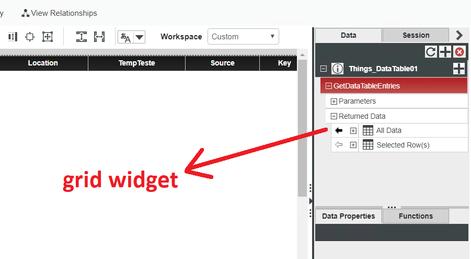 bind_data_gridwidget.png