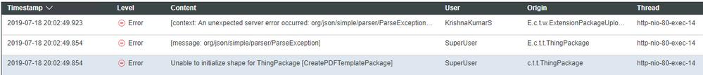 extension import error.PNG