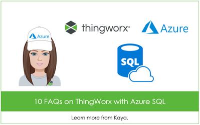 Azure SQL FAQ Post Image.PNG