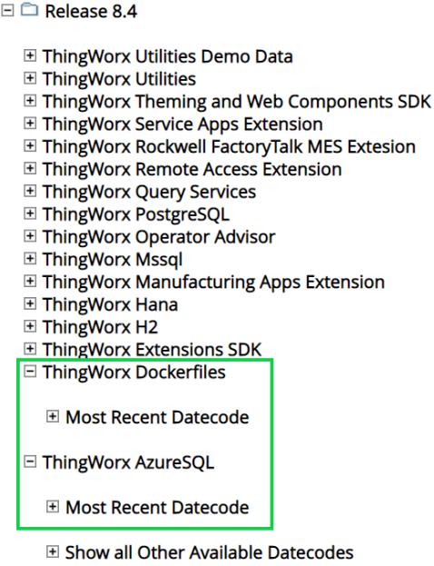 Azure SQL FAQ - Image 3.png