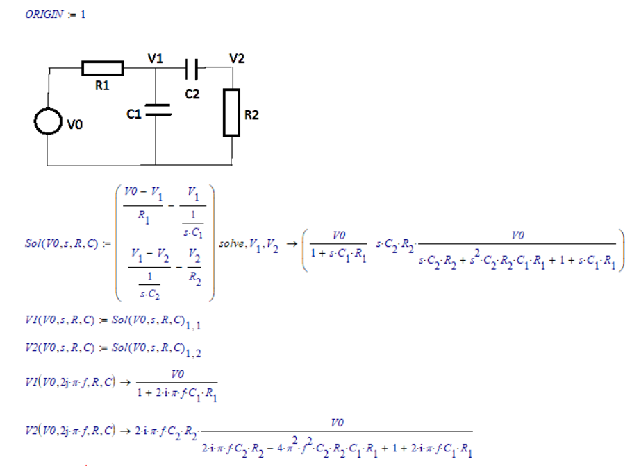 LM_20190726_Circuit.png