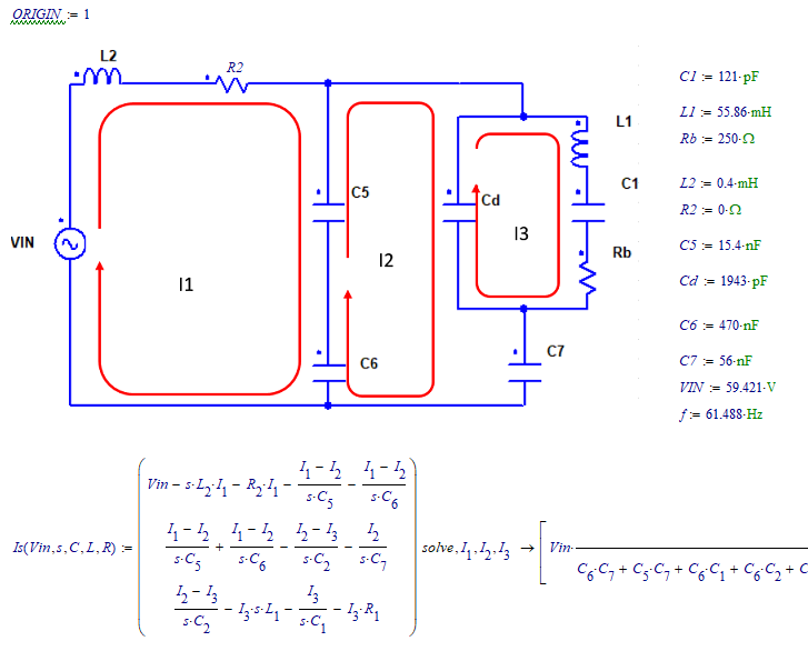 LM_20190726_CircuitEquation1.png