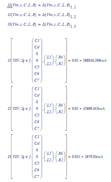 LM_20190726_CircuitEquation2.png