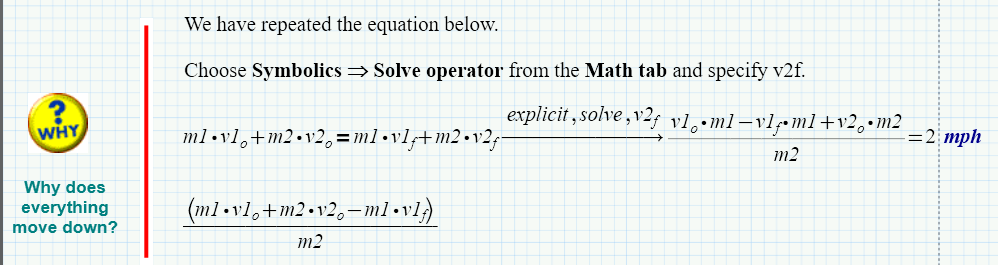 explicit solve with numeric answer also.png