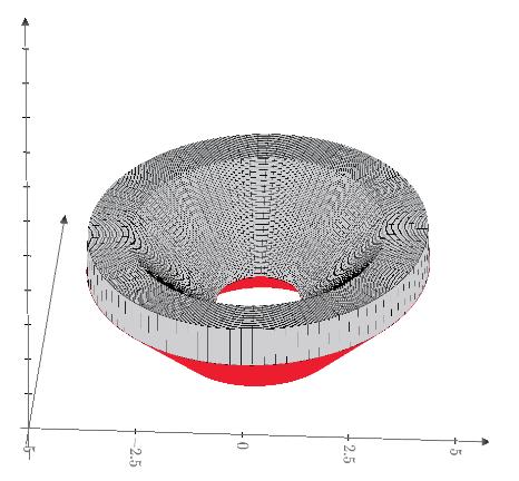 3D-plot-y.png
