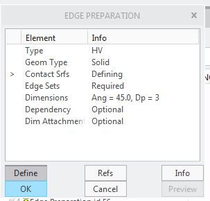 edge_preparation.JPG