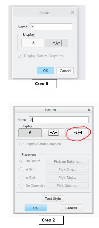 datum_creo2_creo6.PNG
