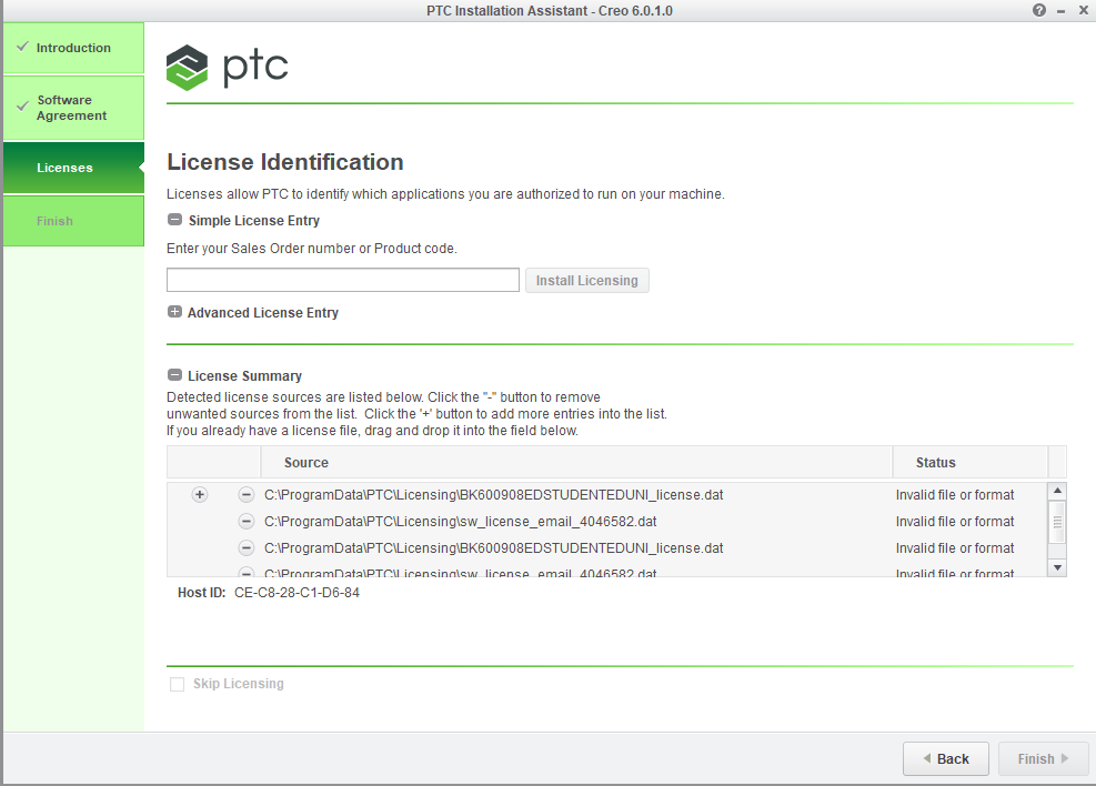 PTC Installation Assistant - Creo 6.0.1.0 2019-09-18 13.16.23.png