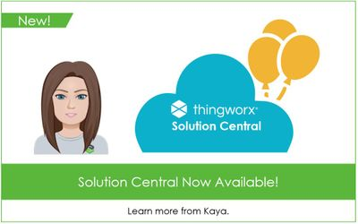 Solution Central Available Now - Image Post.JPG