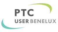 logo-PTCUSERBenelux-3-300dpi-16-9.png