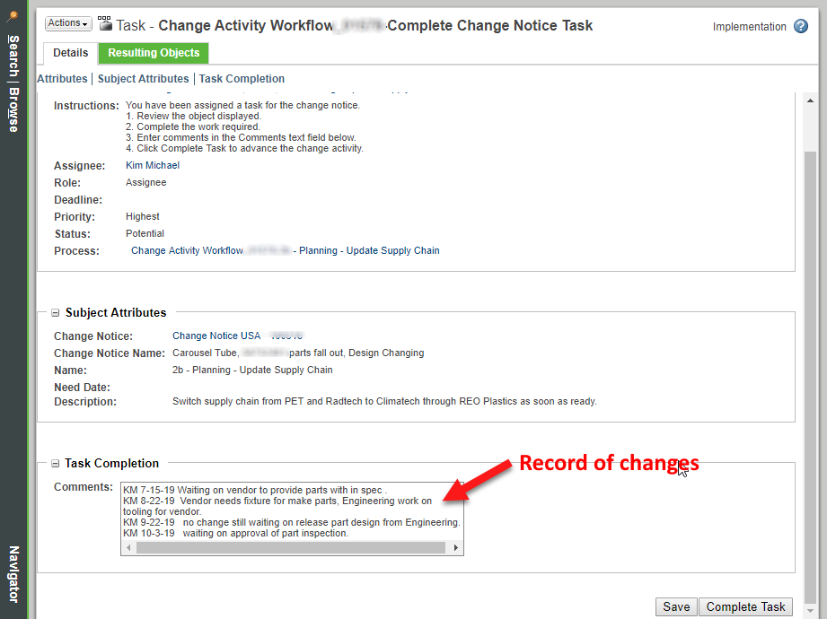 Change Task Record.png