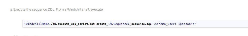 SQL_execute.jpg