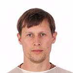 ivan_feofilov