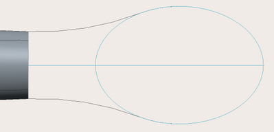 Sweep_Base Lines_Originals-TopView.PNG