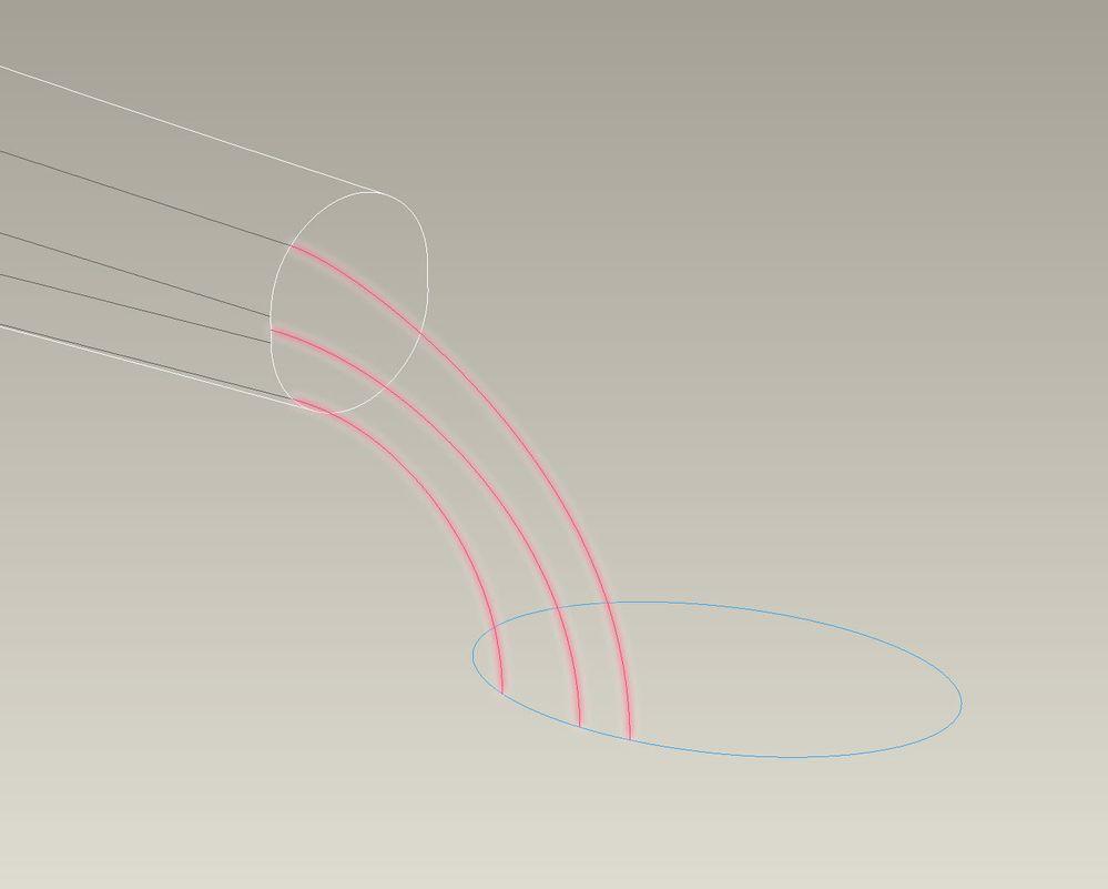 ISDX Curves.jpg