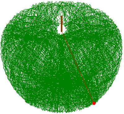 Pendulum-Apple-3.png