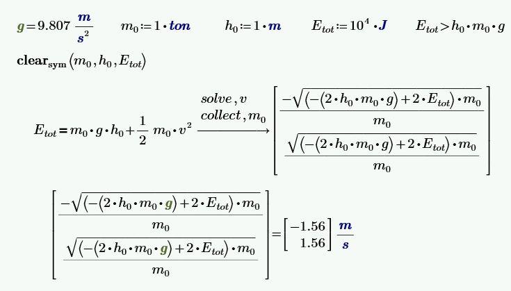 speed calculation.jpg