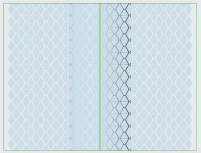 grid_flat_geo_pattern.PNG