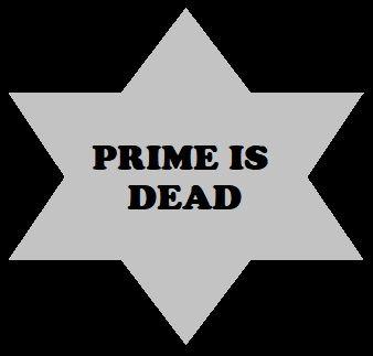 PRIME IS DEAD.jpg