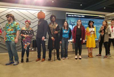 costumes2_Oct.jpg