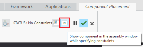 Show component in the assembly window.png