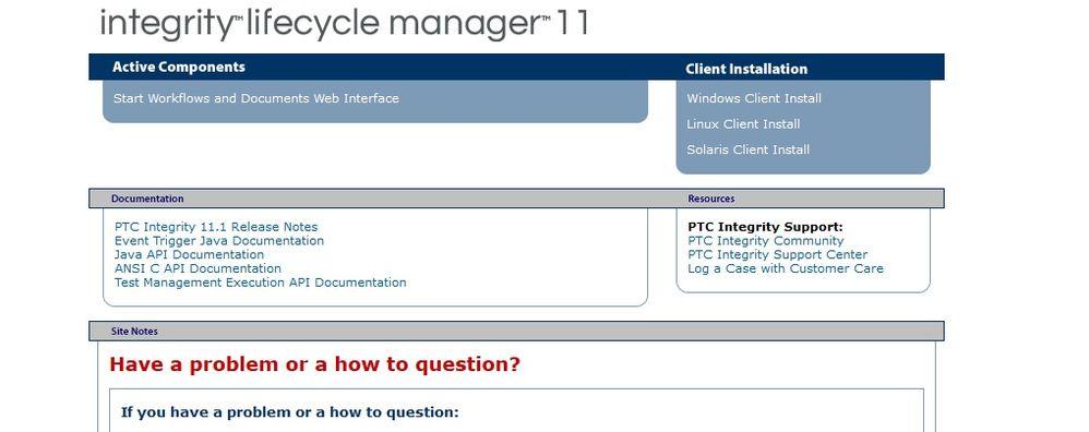 Integrity_homepage_screenshot.jpg