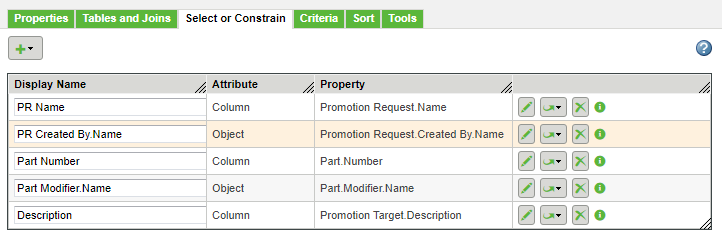 Query Builder Constrains.PNG