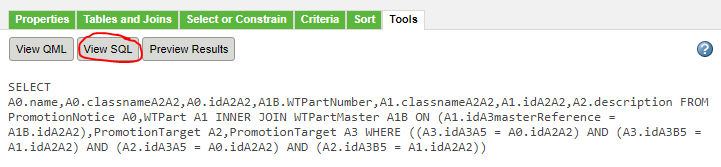 Query Builder SQL.PNG