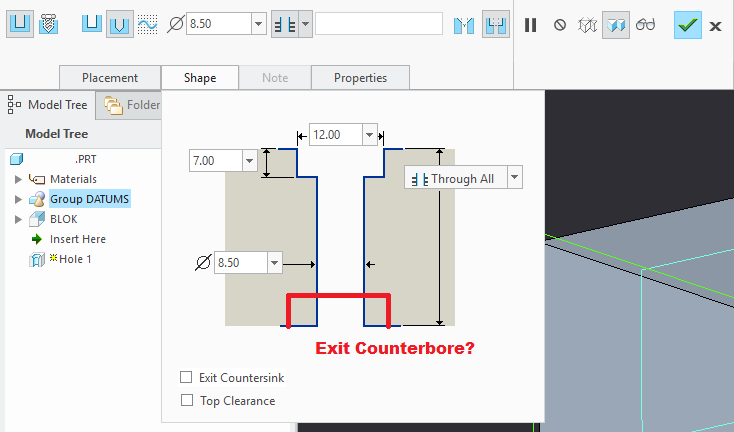 Exit Counterbore.png