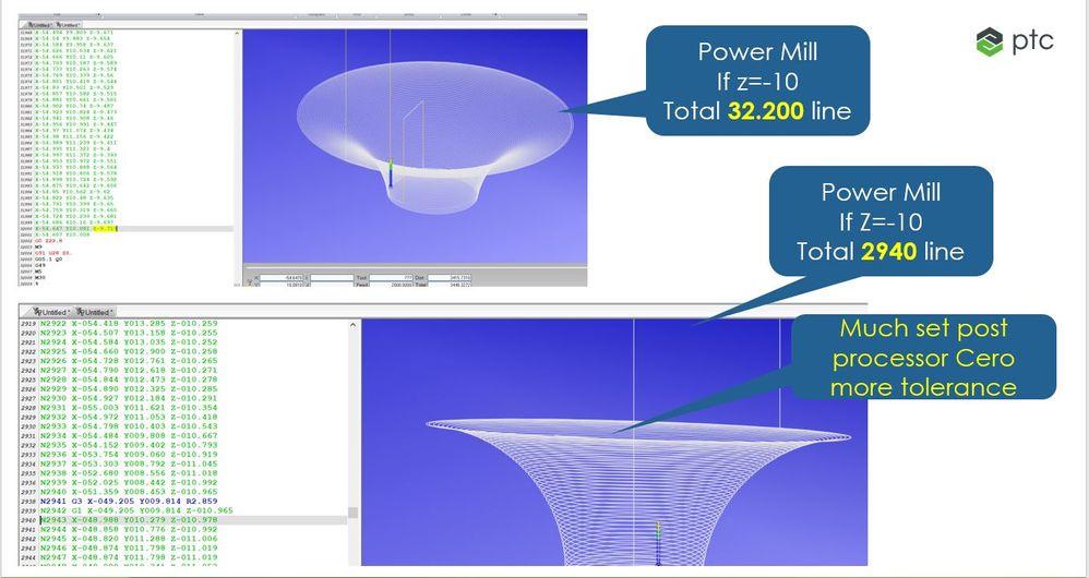 compare post powermill.JPG