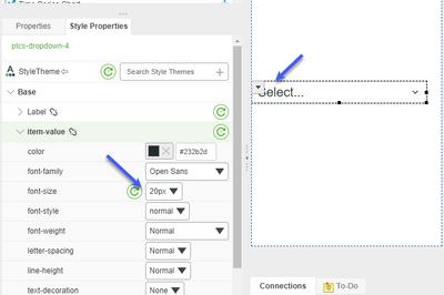dropdown properties design view.png