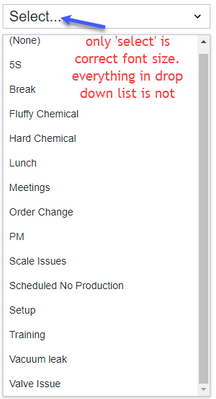 dropdown incorrect size.png