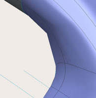 Boundary Blend_Not Smooth_1.PNG