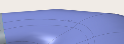Boundary Blend_Not Smooth_2.PNG
