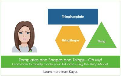 ThingModel Overview.JPG
