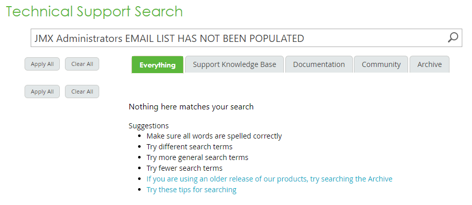 KB Search - Mostly Capitals.PNG