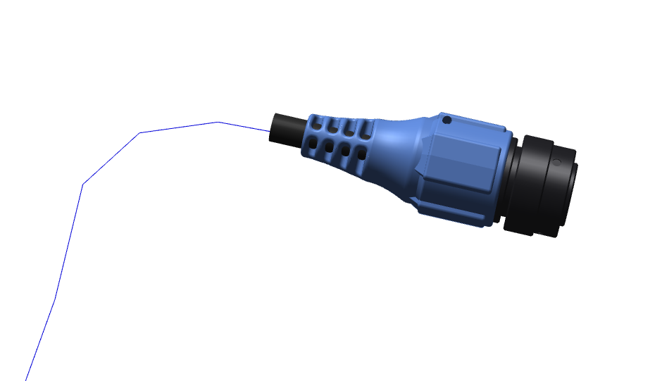 cable image.png