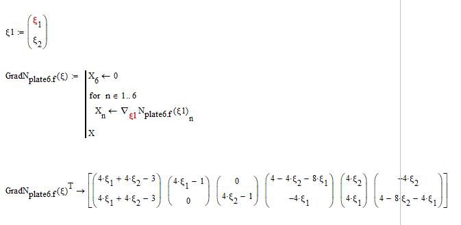 Gradient problem2.png