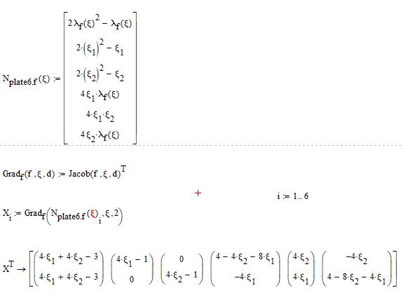 Gradient problem3.png