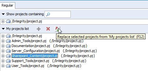 My_projects_list_buggy.jpg