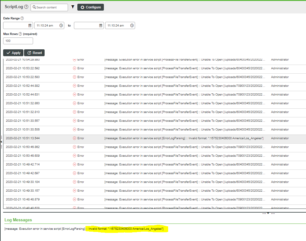 Thingworx - 2020-02-21 - parseDate invalid format error.PNG