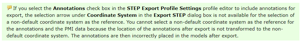 Annotation Elements in STEP Export.PNG