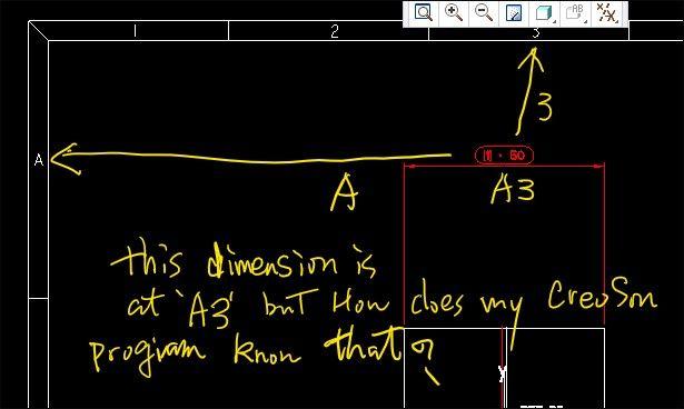 how_creoson_sw_get_grid_ref_of_a_dimension.jpg