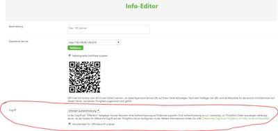 autthentification for thingworx data.JPG