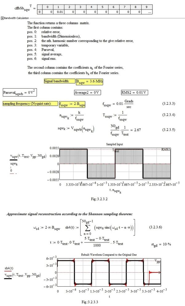 square wave sampling 1.jpg