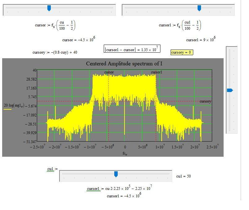 square wave sampling 4.jpg