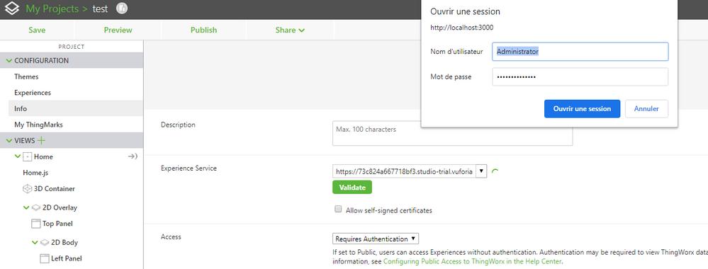 vuforia_studio_project_settings.png