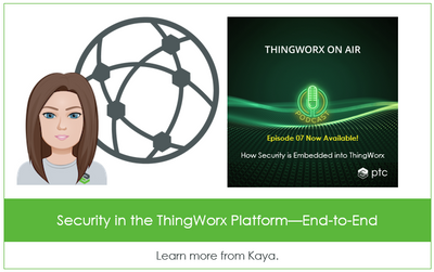 TOA - Top Ways to ThingWorx is Secured - Image.PNG