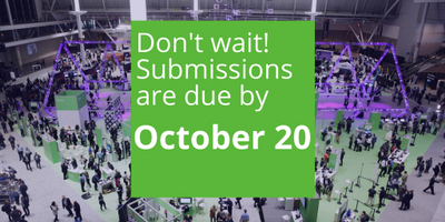 LiveWorx Animoto submit today (1).png